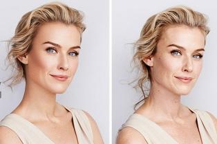Una de las cadenas de farmacia más grandes de EEUU eliminará los retoques en la publicidad de maquillaje