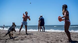Las vacaciones en Argentina, hasta 5 veces más baratas que en Brasil según un relevamiento
