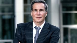 A tres años de la muerte de Nisman, piden que su crimen sea considerado de lesa humanidad