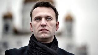 Navalny y una ONG denuncian irregularidades en los comicios rusos