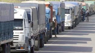 El Gobierno lanzó un manual para aumentar la productividad y mejorar la seguridad en las rutas