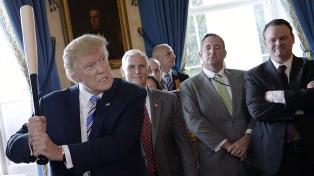 Una restauración conservadora para un EEUU cada vez más polarizado
