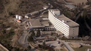 Más de una veintena de muertos por el ataque contra un hotel en Kabul
