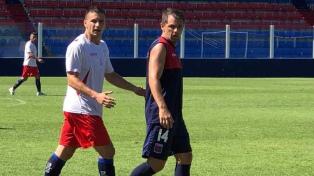 Montillo se lesionó nuevamente y decidirá su futuro con Tigre