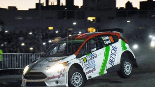 El Rally Dakar generó ocupación plena en los principales destinos turísticos de Córdoba