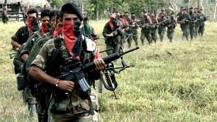 Santos confía en acordar otro acuerdo de paz con la guerrilla del ELN