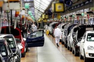 """Cada vez más empresas nacionales producen autopartes """"inteligentes"""""""