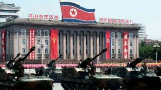 Seúl también suspende sus maniobras militares en otro gesto de acercamiento a Pyongyang