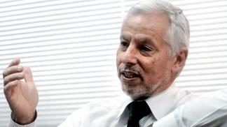 Jorge Vasconcelos