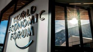 Claves para entender qué es el Foro de Davos