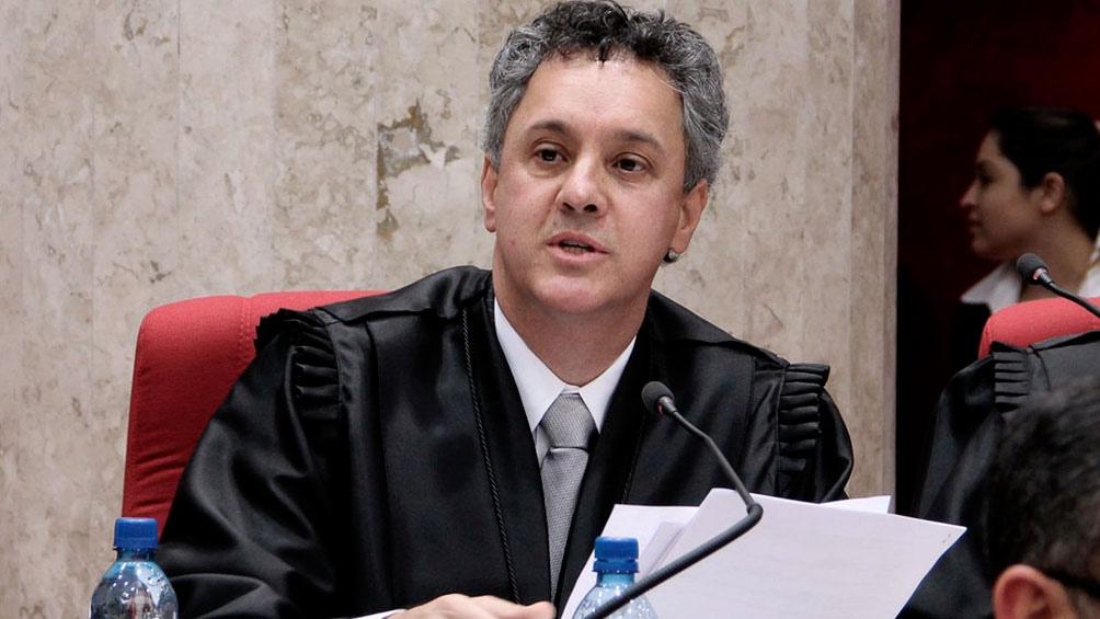 Michel Temer descarta que Lula da Silva esté muerto políticamente