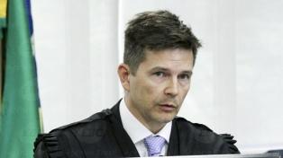 La detención de Lula puede ocurrir antes de su apelación a la corte