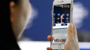 Davos: un recorrido fotográfico