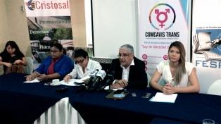 Organismos de derechos humanos denuncian ejecuciones extrajudiciales