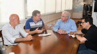 El gobierno porteño aseguró que no hizo un seguimiento a periodistas de Télam