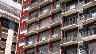 Polémica entre consorcistas y el gremio por el proyecto oficial para bajar las expensas