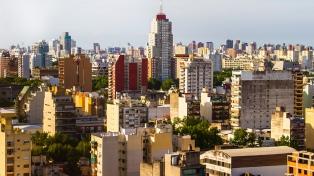 """El gobierno porteño afirmó que busca bajar """"costos innecesarios"""" de las expensas"""