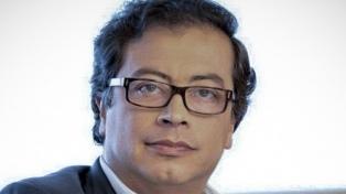 Candidato presidencial denunciará ante la OEA un supuesto atentado