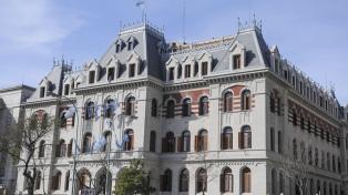 Modificaron las competencias del Ministerio de Agroindustria