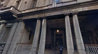 El Gobierno dispuso liquidar Lotería Nacional y achicar el directorio del Banco Nación