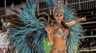 Esperan la llegada de 20 embajadores a los festejos del Carnaval