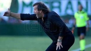 Atlético y  Argentinos igualaron sin goles en Tucumán