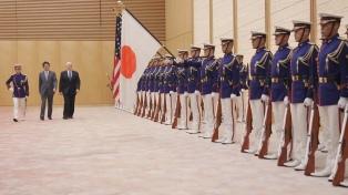 Japón enfoca su interés inversor en minería e hidrocarburos