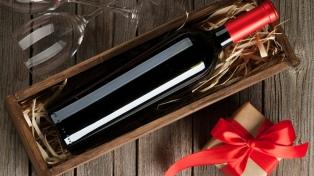 Los costos de los regalos por el Día de San Valentín, entre los $20 y $1.350