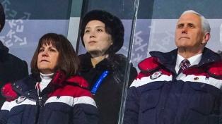 EEUU dice que Corea del Norte canceló una reunión bilateral