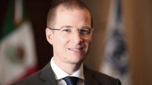 El conservador PAN ya tiene designado a su candidato presidencial