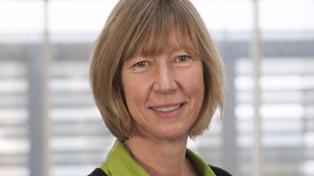 Renunció la número dos de Oxfam, la ONG implicada en casos de abusos sexuales