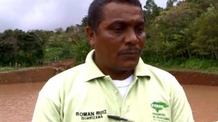 Quisieron atentar contra el alcalde de Guarizama, quien resultó ileso