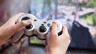 Los videojuegos podrían ayudar en la recuperación a pacientes que sufrieron un ACV