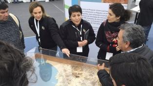 El futuro ministro de Economía consideró interesante el proyecto minero Dominga