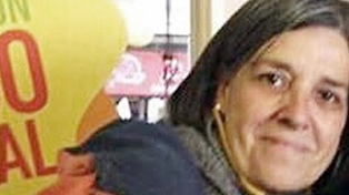 Buscan a una chilena que desapareció hace 10 días