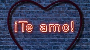 San Valentín, un excusa para tomar conciencia sobre noviazgos violentos