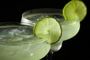 El tequila, al borde de una crisis por el consumo y el robo de agave