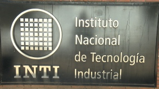 El INTI capacitó a pymes colombianas para mejorar su productividad