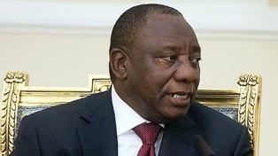 El país celebrará elecciones generales el próximo 8 de mayo