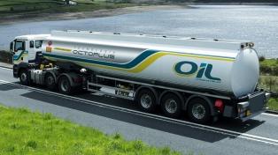 Un juez comercial dispuso la intervención del Oil Combustibles, la petrolera de Cristóbal López