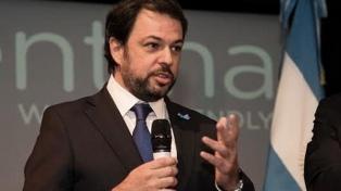 """Un funcionario del Gobierno acusado de ocultar U$S 1,2 millones en Andorra afirmó que """"la información es falsa"""""""