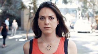 La chilena Daniela Vega presentará uno de los premios Oscars