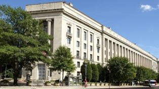 EEUU hizo una acusación formal a ciudadanos y entidades de Rusia por interferir en las elecciones