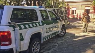 Más allanamientos en Río Gallegos por causas vinculadas a Lázaro Báez y a YCRT