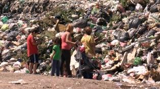 Más del 90% de los niños del mundo respiran aire tóxico