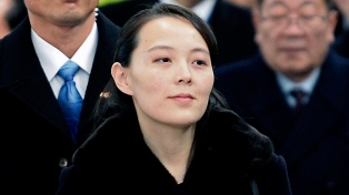 Corea del Norte acusó a EE.UU. de querer boicotear el acercamiento con Seúl