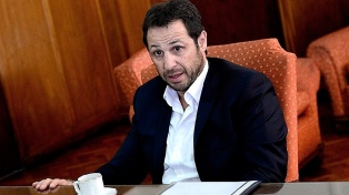 El gobierno critica la sentencia que lo obliga a indemnizar a un delincuente