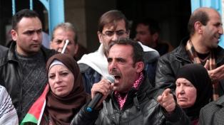 Los países del Golfo prometen 2.500 millones de dólares, tras las protestas