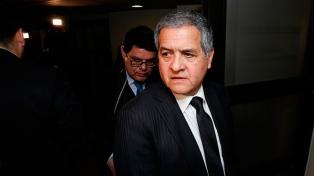 Juez especial analiza los pedidos de prisión domiciliaria de 70 encarcelados por violaciones a los DDHH
