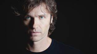 Hernán Cattáneo pegó un salto cualitativo en la música electrónica de América Latina